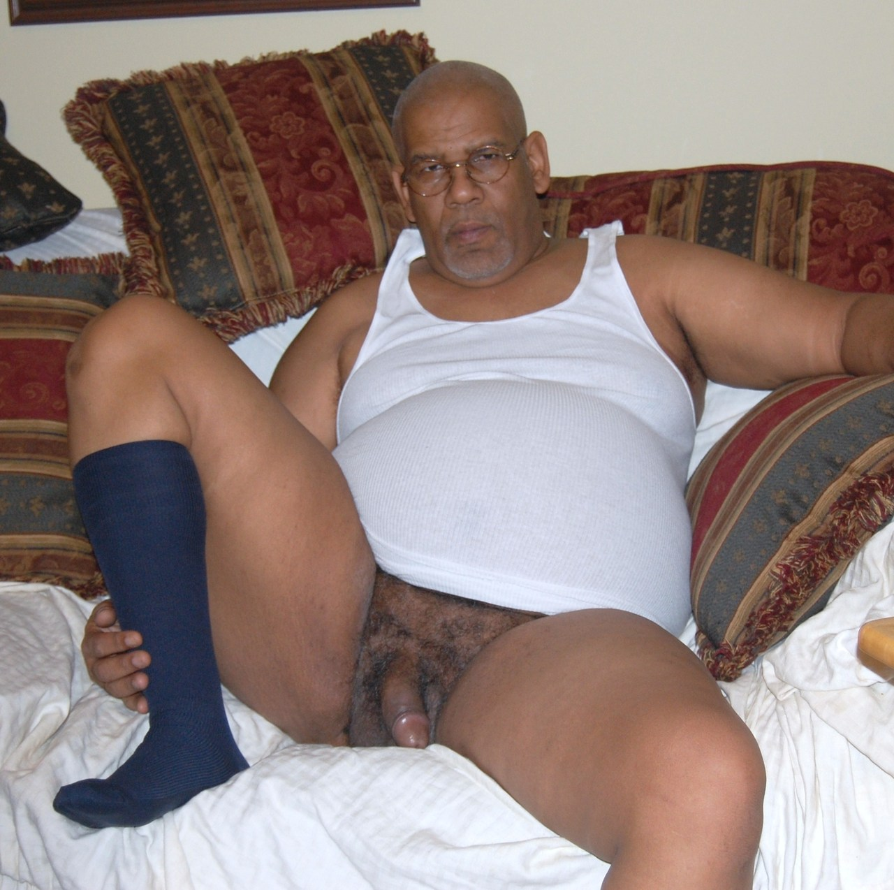 gay mature escort girl juvisy