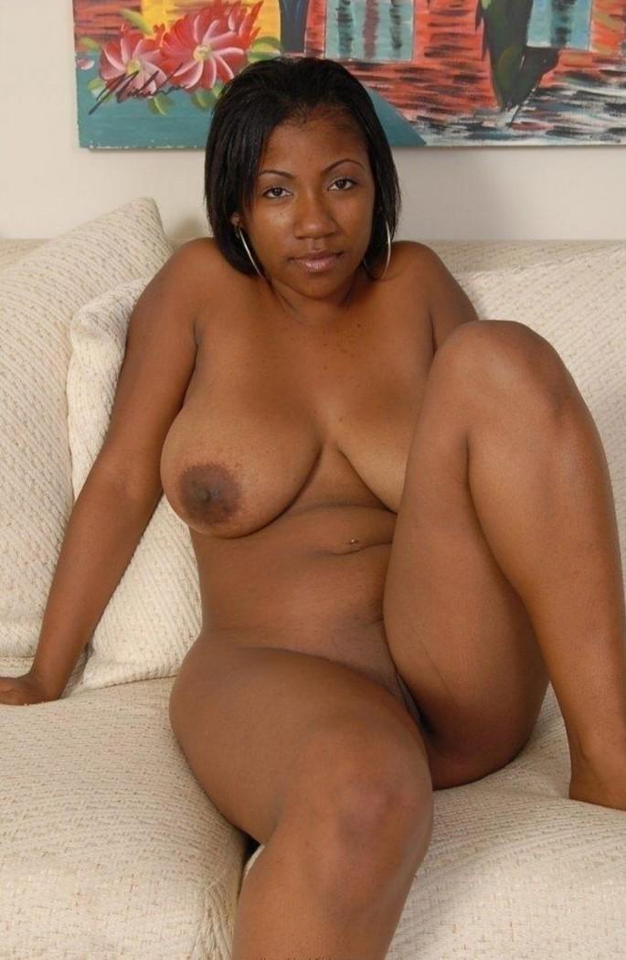 Women who love giant cocks