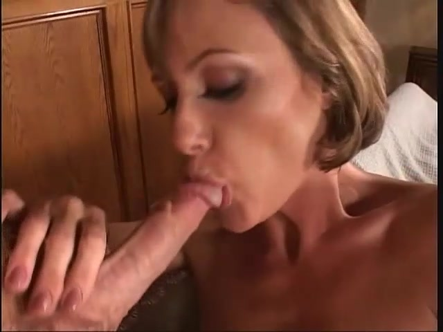 black milf porn photos milf black videos movies stockings fucked preview body screenshots fit