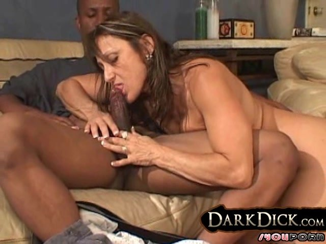 black older porn woman porn woman black star man mia news white posts