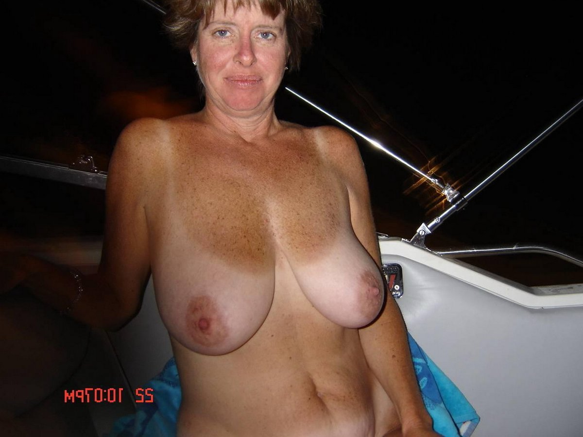big  tube milf