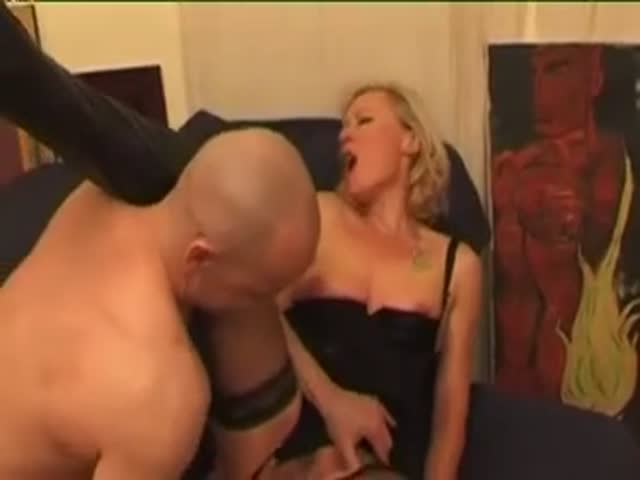 blonde mature porn mature porn video blonde wife videos fantasy flv make french dfrench