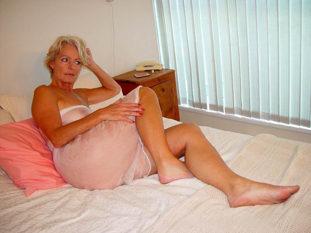 Amateur nude women cleveland tn