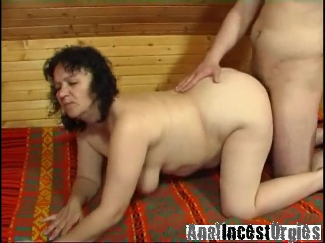 brunette mature porn mature anal video brunette bitch loves adrienne manning fuced