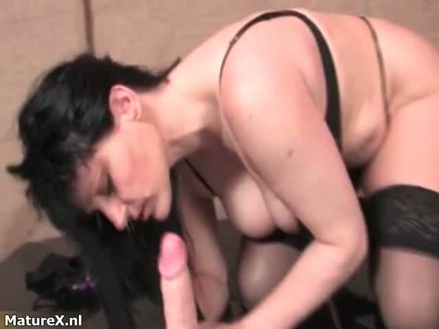 brunette mature porn love cock huge sucking riding cali tattooed nova