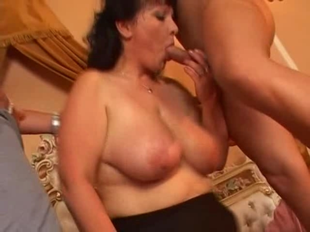 busty mature images video