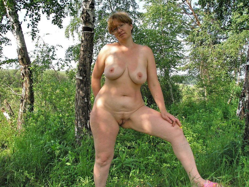 gratis dating sider porno cam