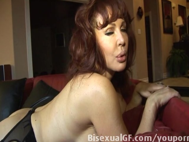 busty mature porn star mature pussy watch close busty licking lesbians
