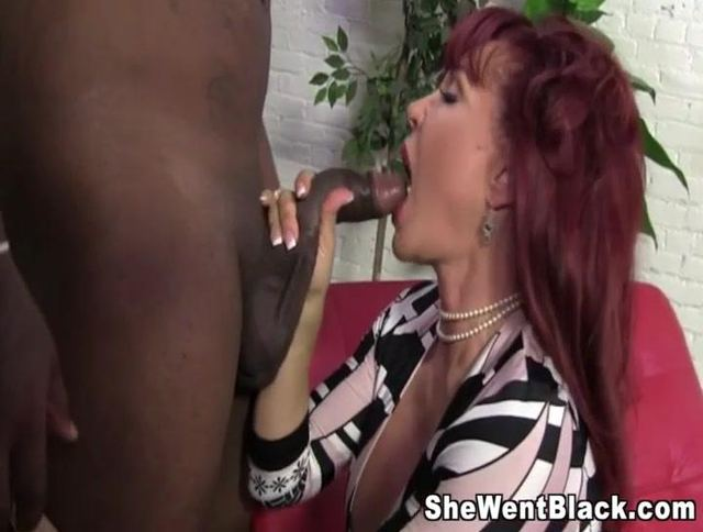 busty mature porn star mature black cock busty gets sexy pornstar some vanessa user
