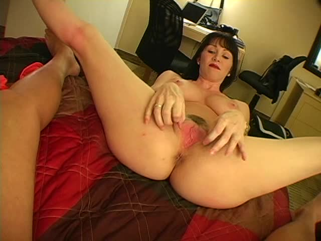 busty milf photos milf videos cock busty preview screenshots teases hands