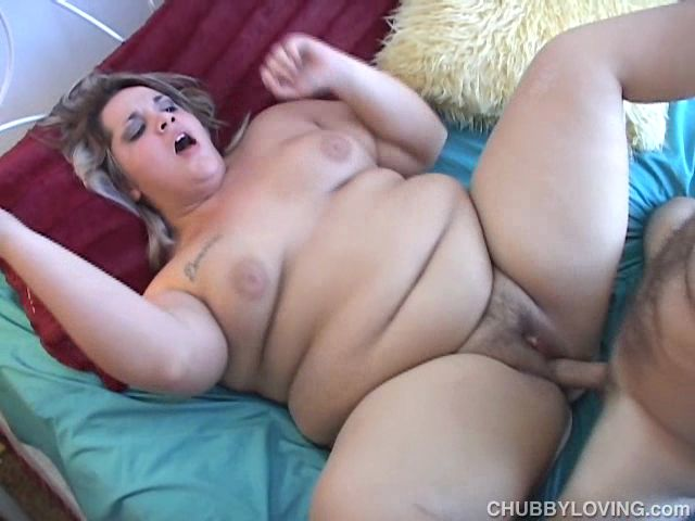 Multiple penetration milf