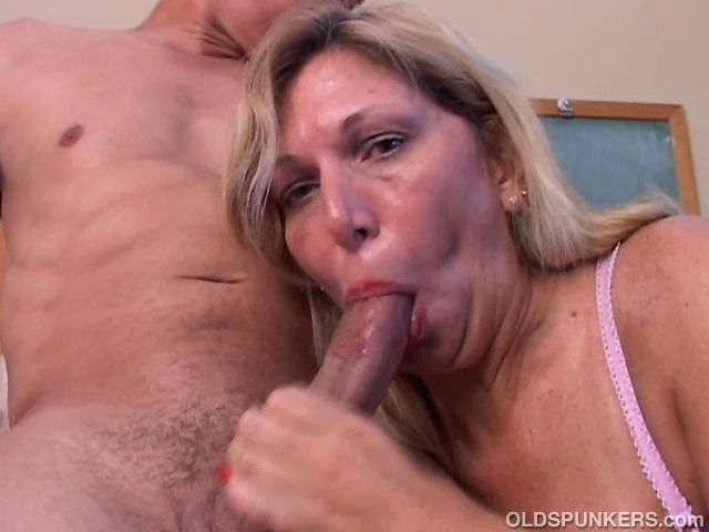 chubby free mature porn main exclusive tubes xena