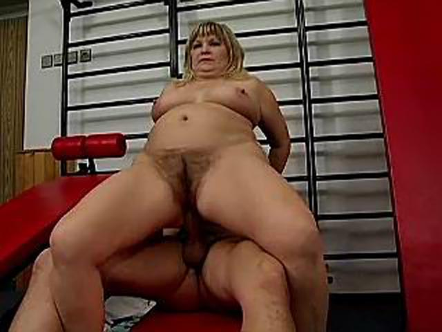 chubby hairy mature porn mature pussy hairy tube cock chubby babe riding movs