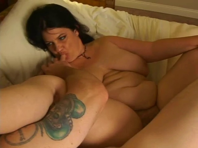 chubby hairy mature porn mature hairy group chubby