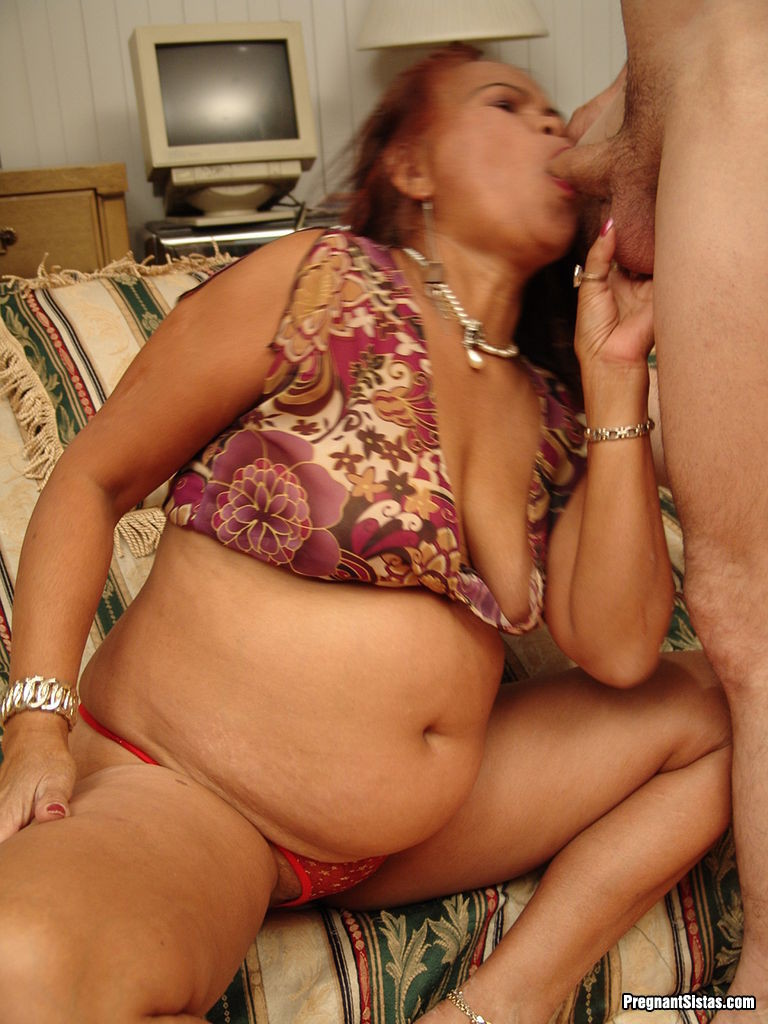 Streaming video film swinger wife