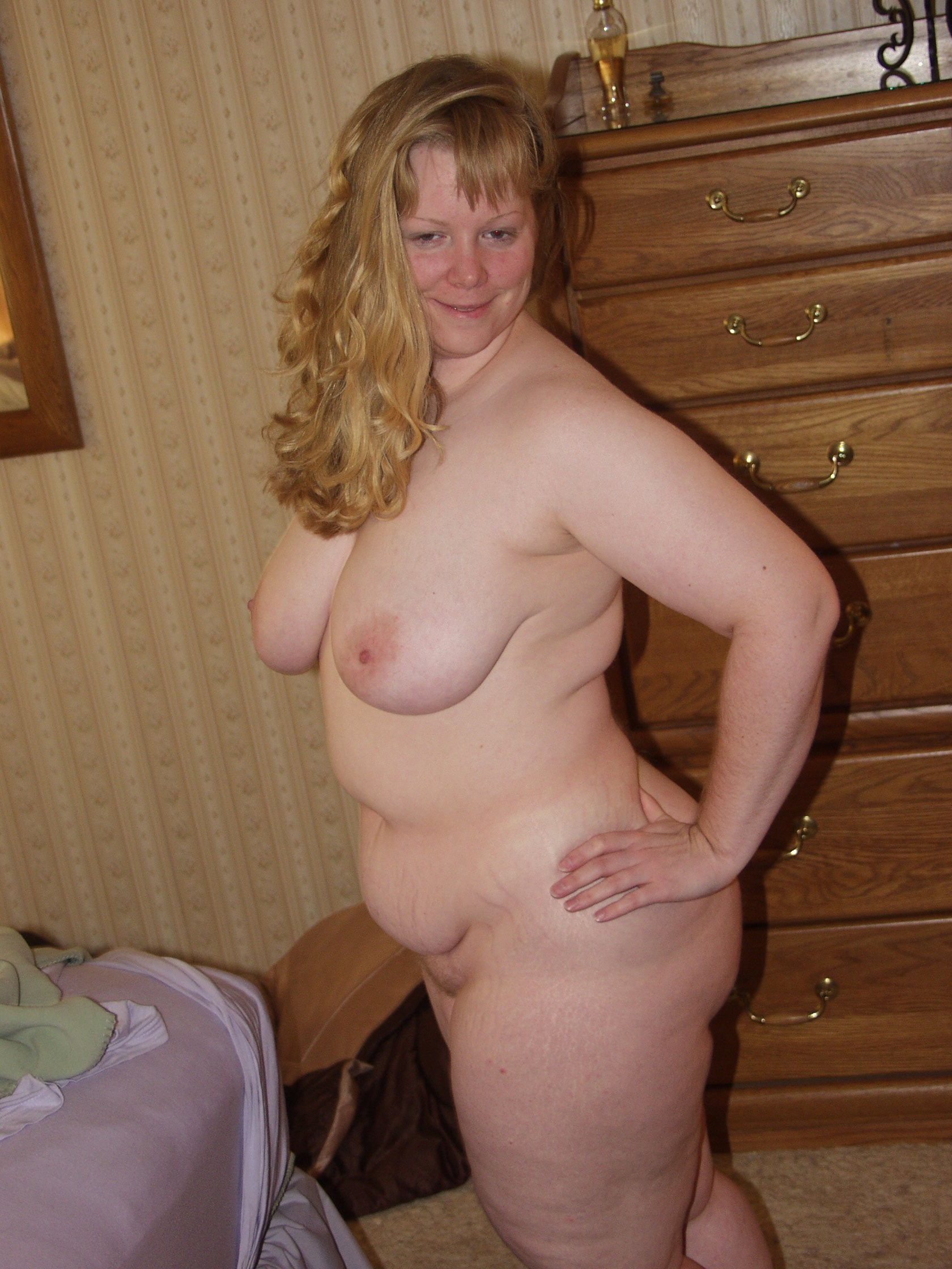 Amateur Mom Casting Couch