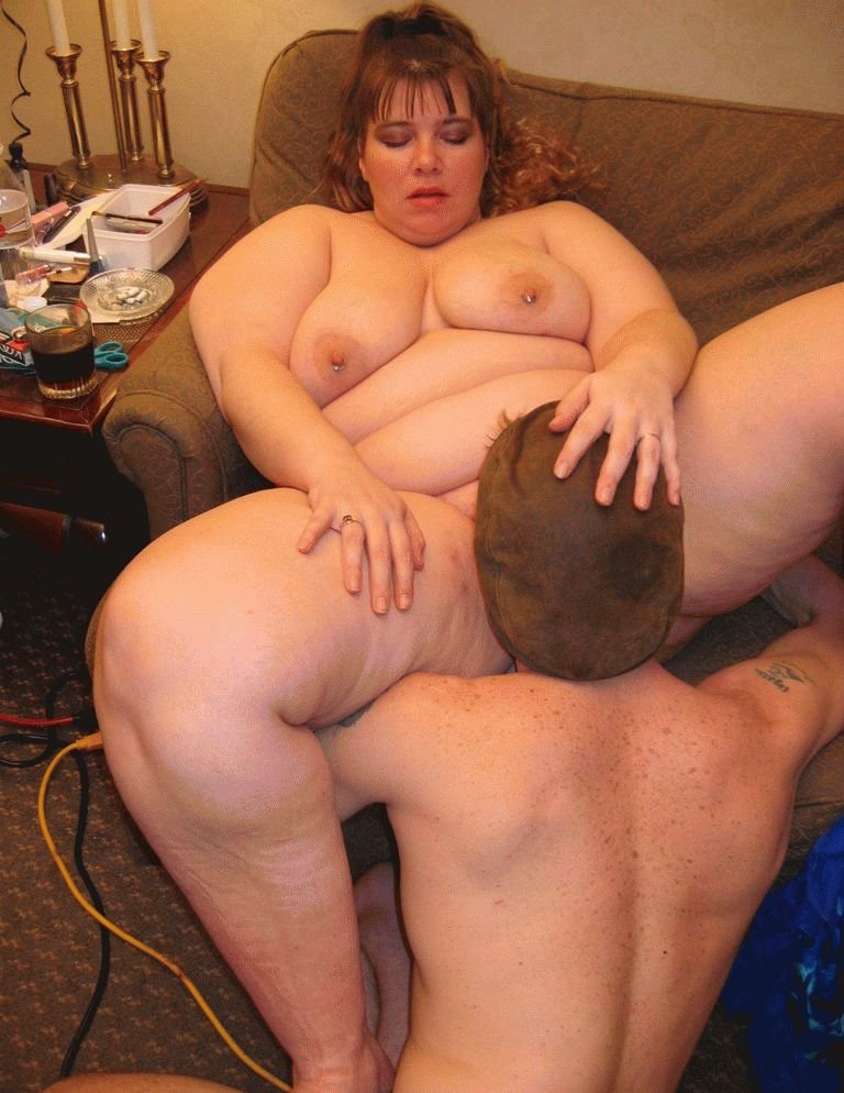 Massive fat women porn
