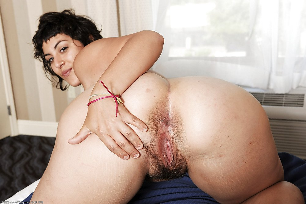 Una diosa, female ejaculation chubby woman