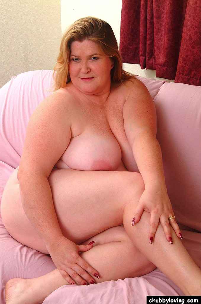 dateing mature blonde