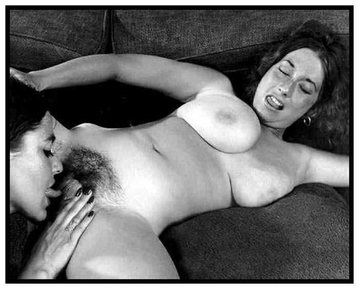 Vintage milf porn 6 фотография