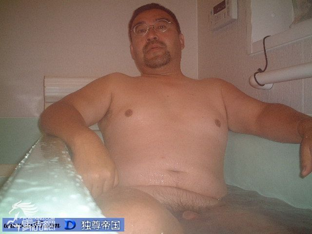 daddy mature porn mature asian this posted dfa share daddy email blogthis