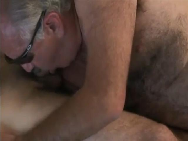 daddy mature porn old young gay ads