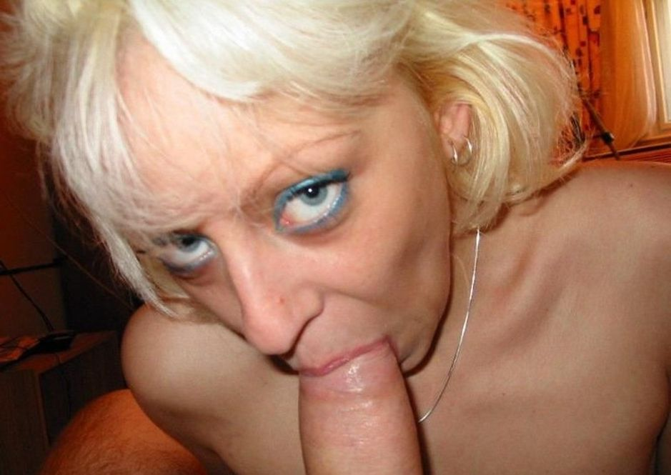 Free Old and Young photos, Old and Young porno pictures