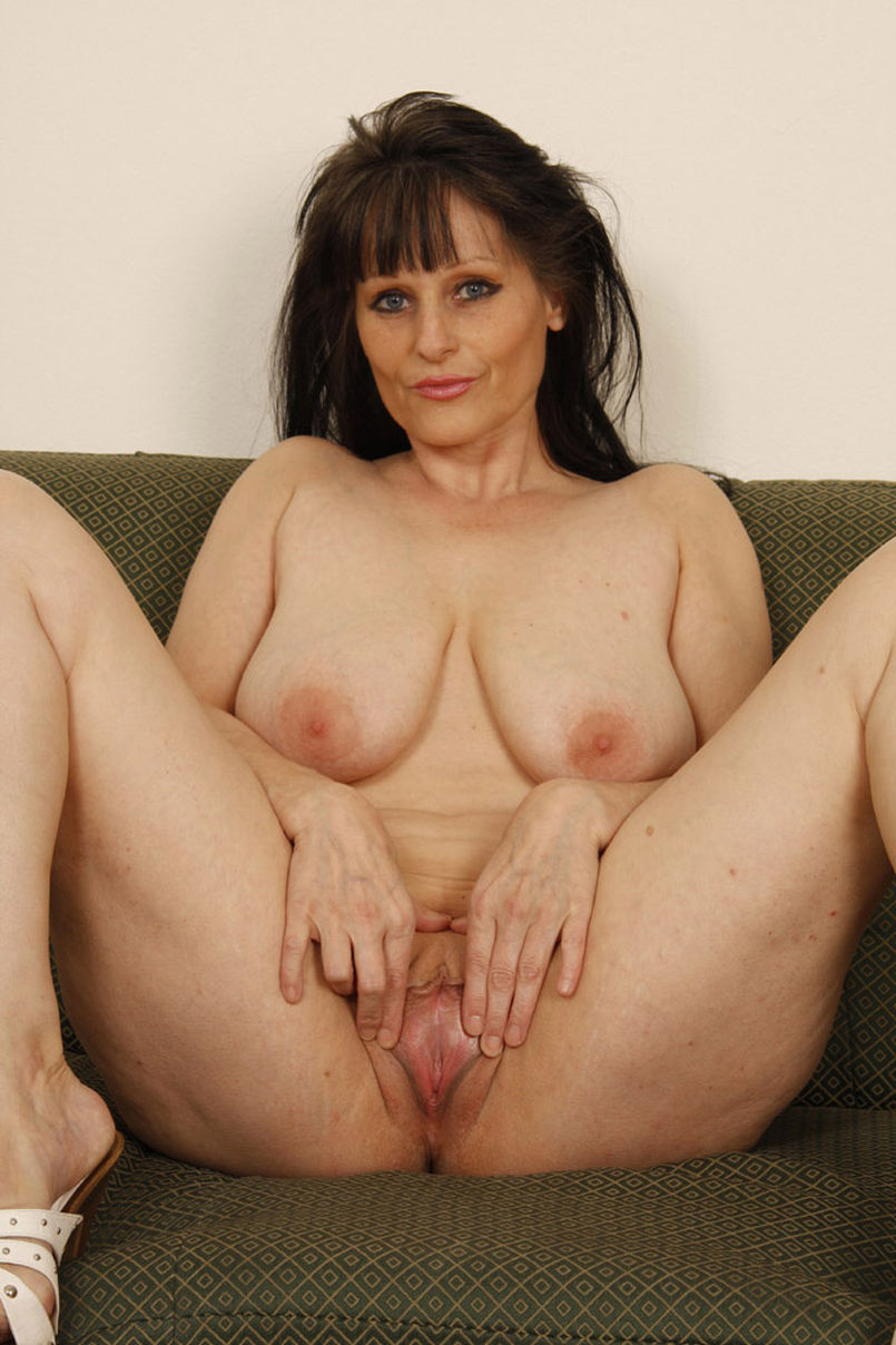 video porno 2014 donne mature incontri