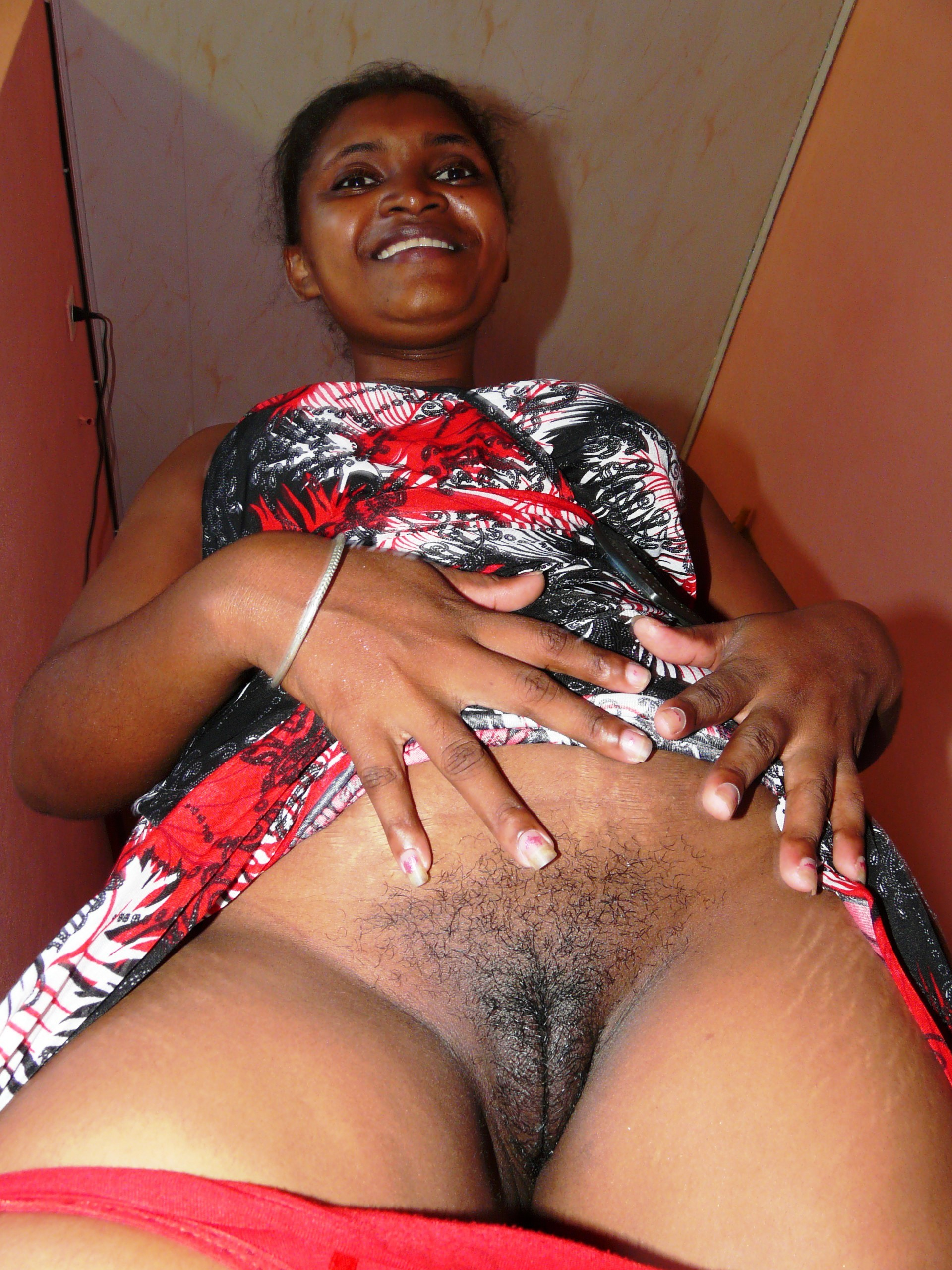 2 african sluts on a leash fucked by group of men 8