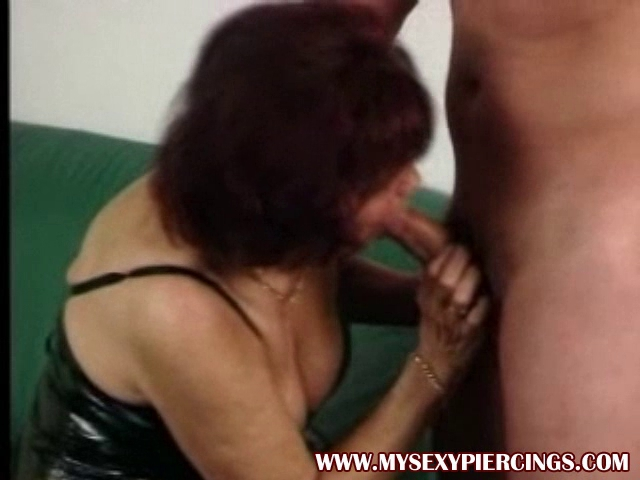 ebony mature granny porn mature ebony grannies