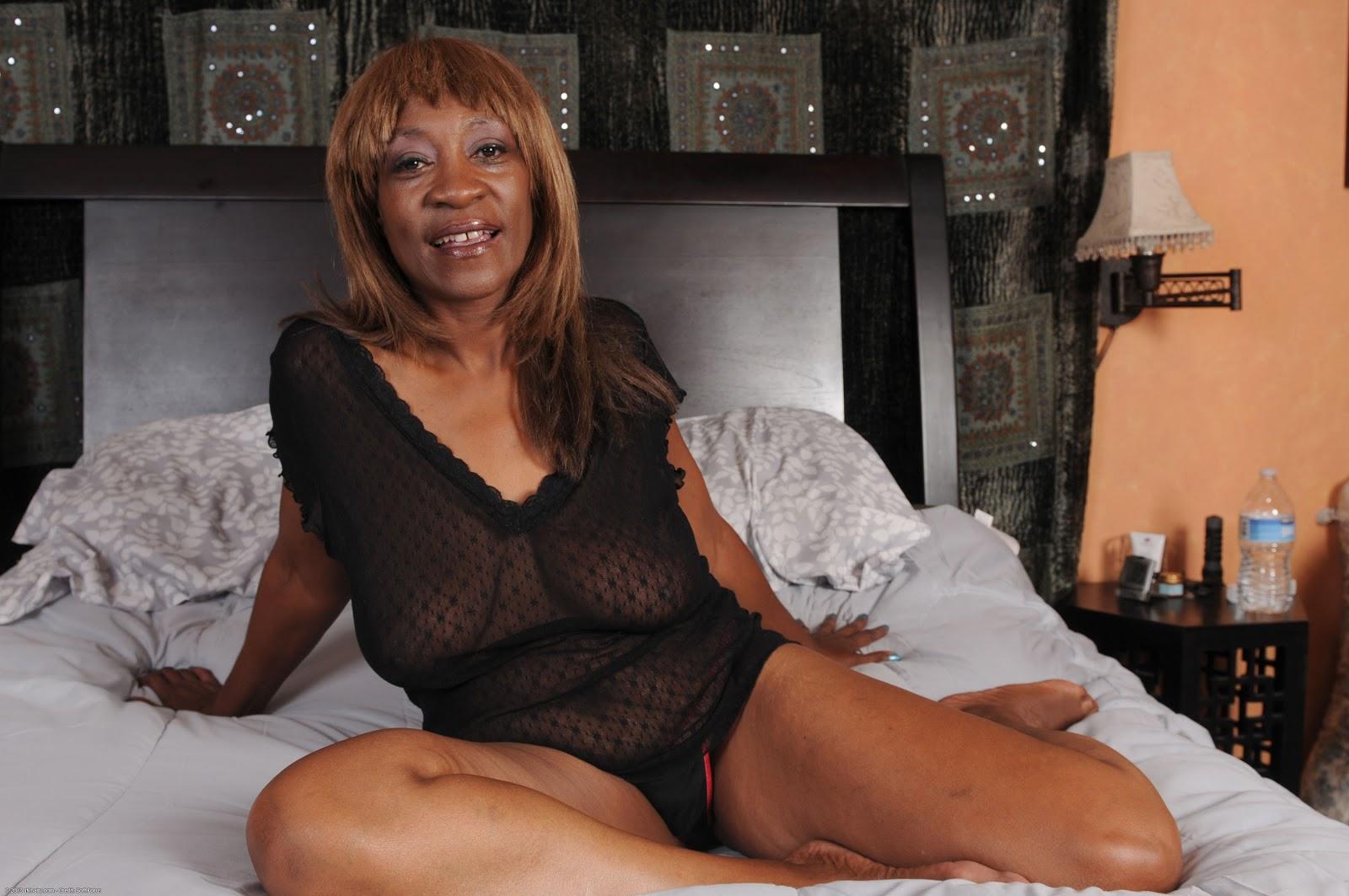 black mature porn escort girl tournai