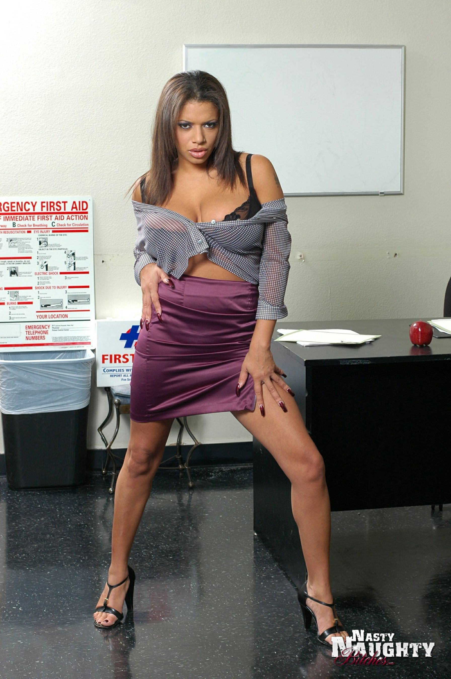 Ebony Milf Porn Picture Porn Gallery Ebony Player Flash Tgirl Ffce