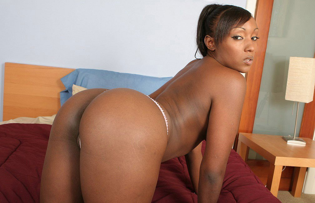 black milf porn video Our free porn videos can be  downloaded, or watched, completly free!
