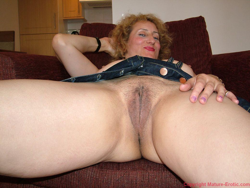 Порно в хорошем качестве лохматых писек фото 687-975