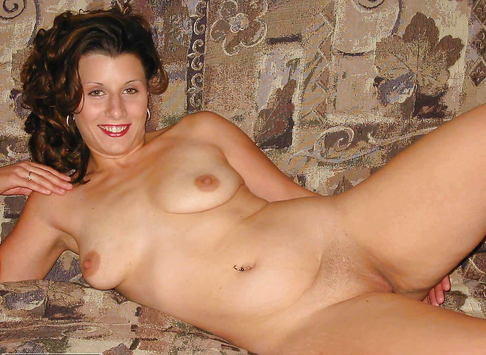 mature vintage wannonce escort girl