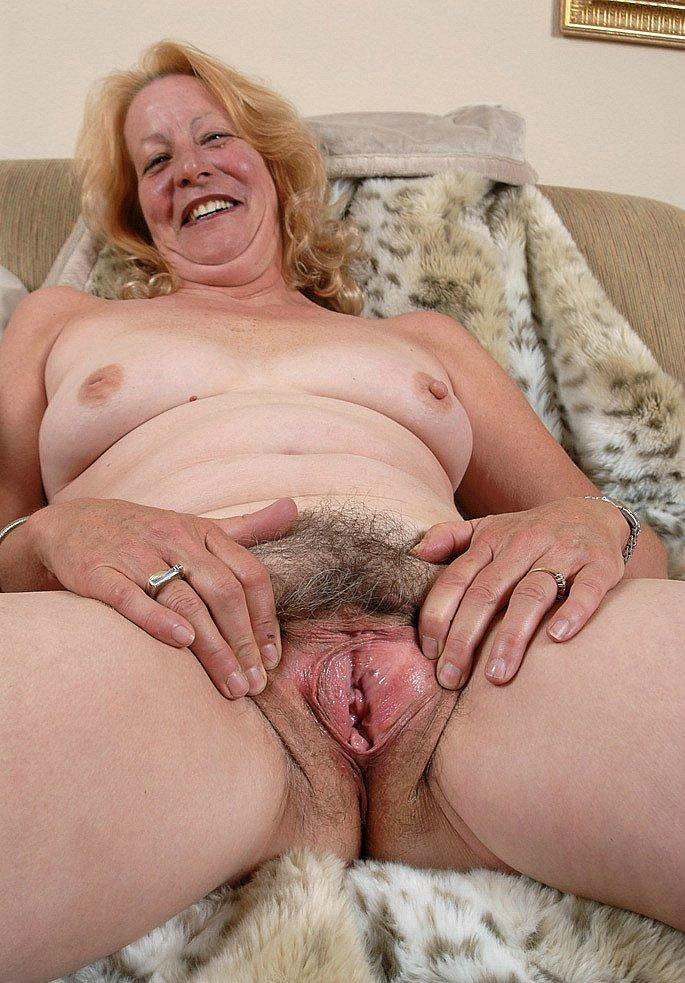 erotic milf galleries mature nude xxx galleries women milf fat ugly