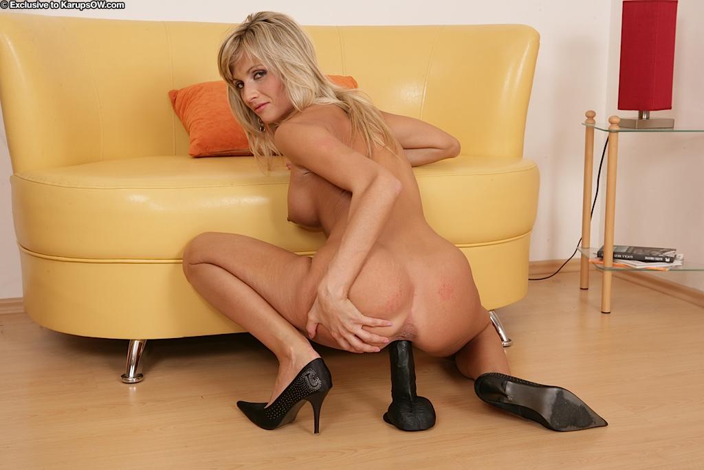 erotic lusty stories