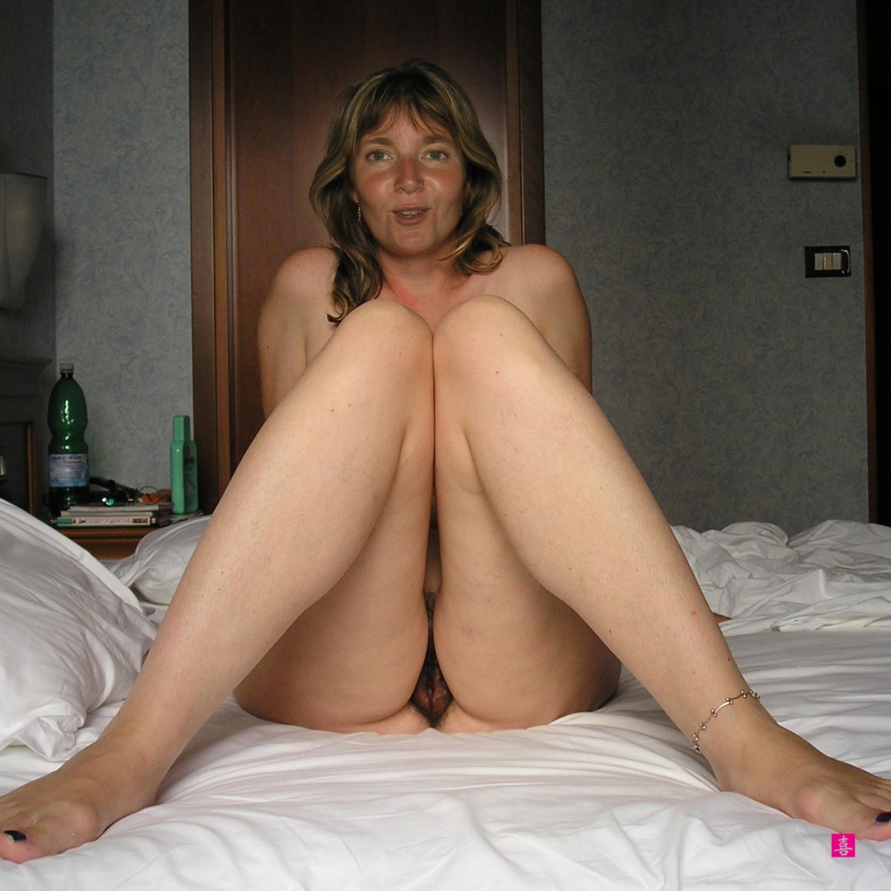 escort site sexdate milf