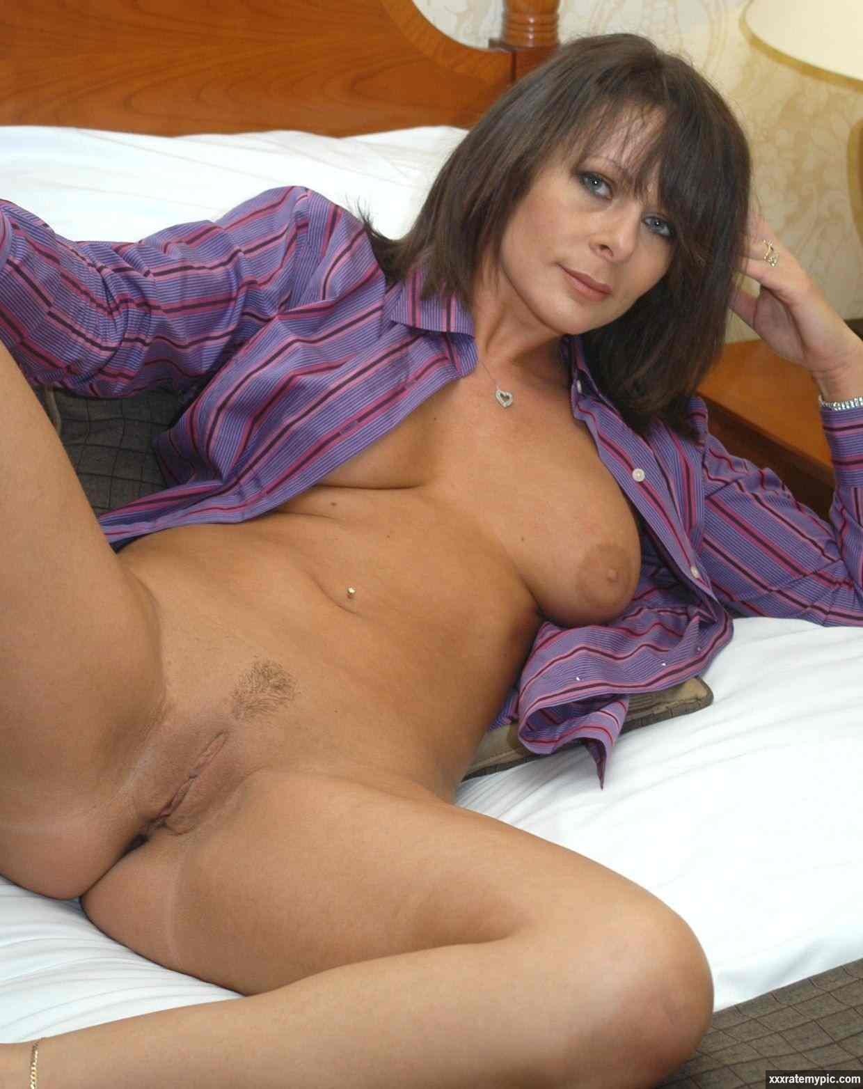 Milf Photos Photos Milf Erotic Photo Tits Boobs Sexy Breasts Cougar ...