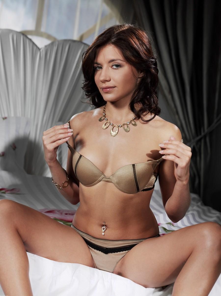 Erotic Milf Porn Pics Erotic Service Craigs