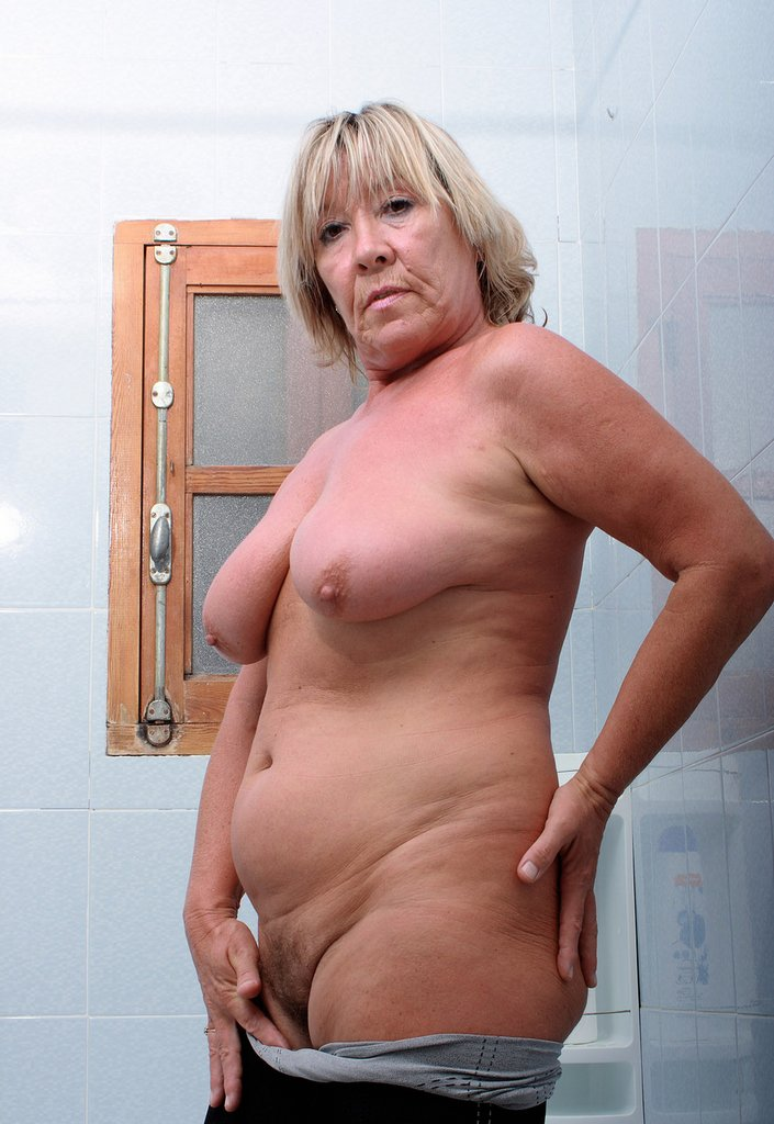 mature gallery sexnord tantra undervisning