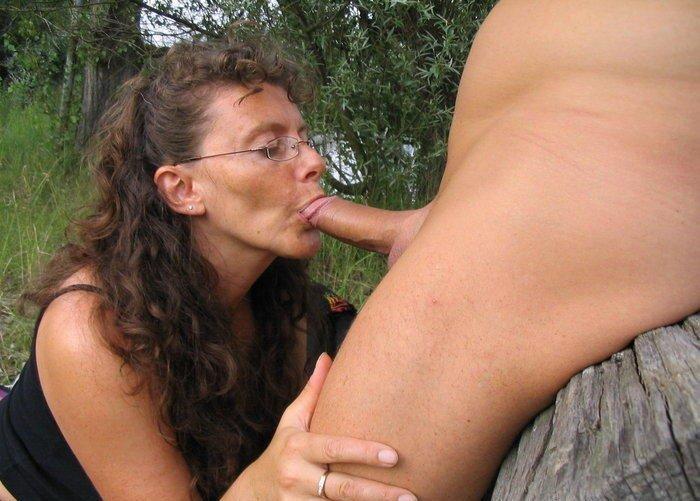 Escort mature ladies