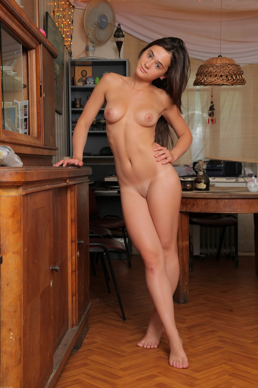 mature sex escort palavas