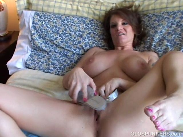 exclusive milf pictures old page tube clips exclusive kayla tubes spunkers