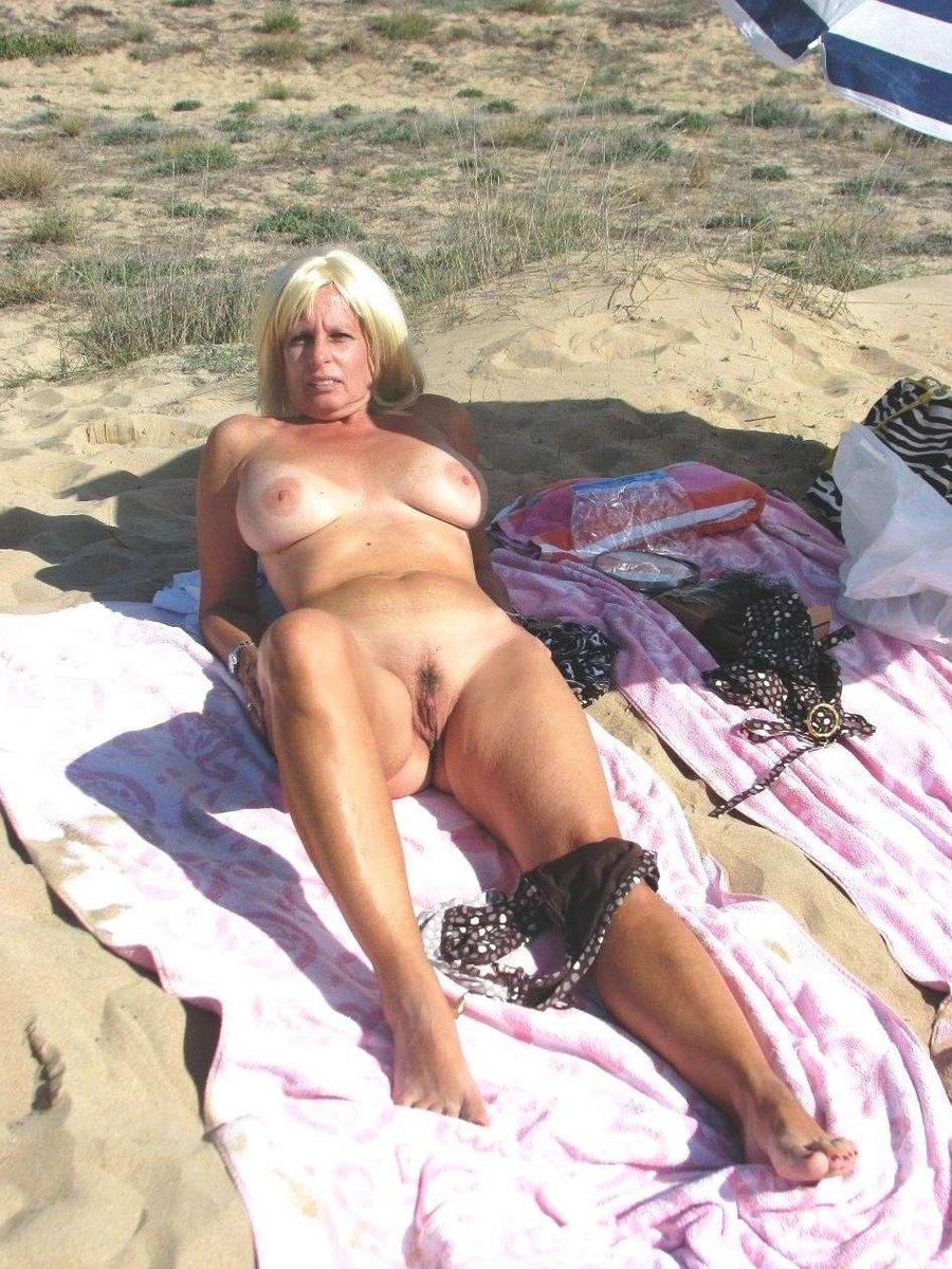 Phrase nudist beach photo galleries think