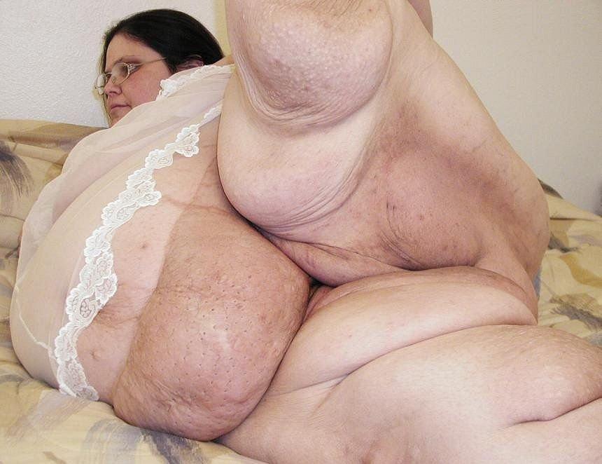 Фильм измена, секс самых жирных людей видео