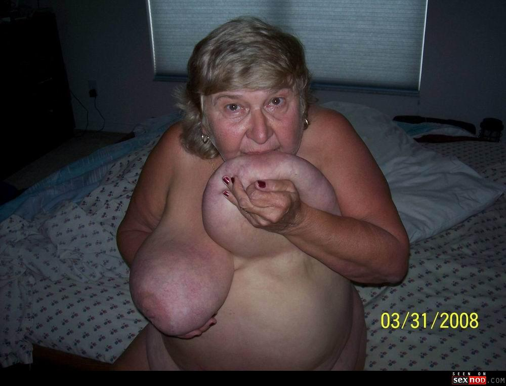 Share your Very mature bbw granny wants sex remarkable