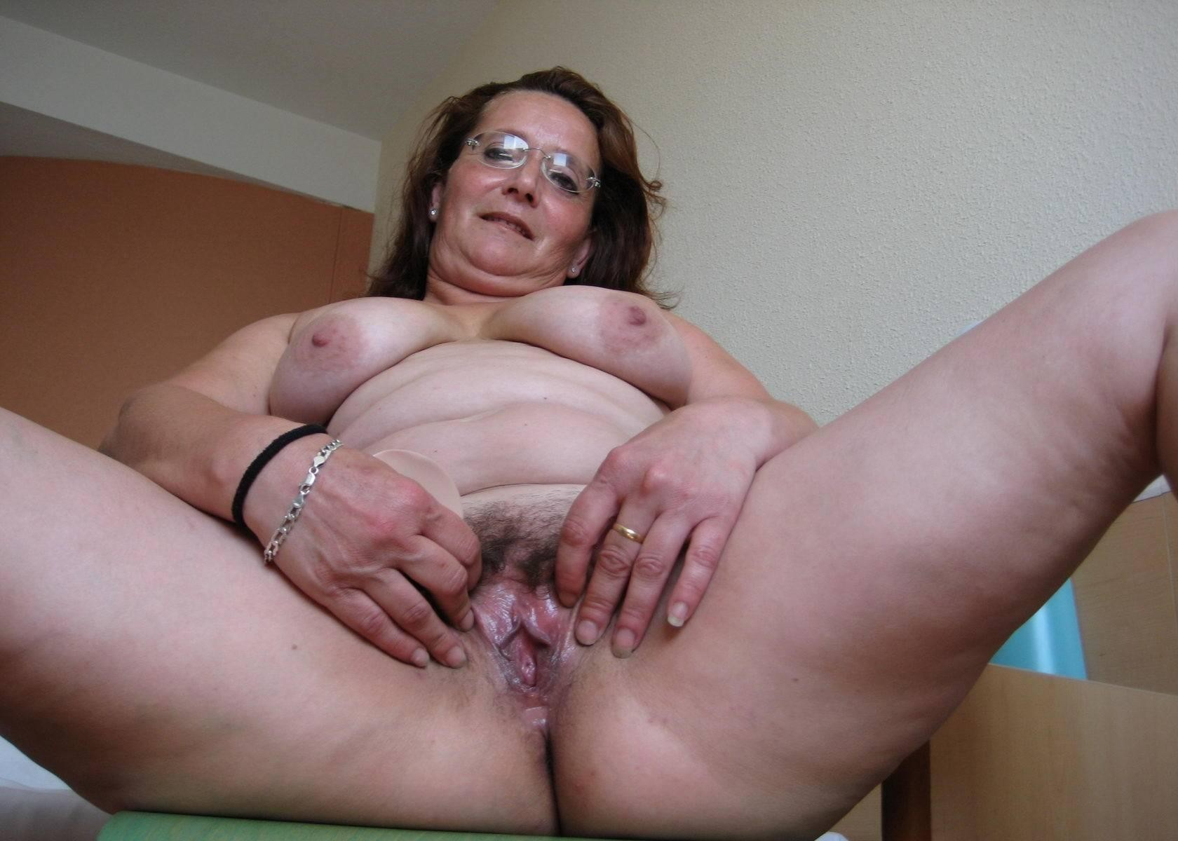 My best grannie porn free