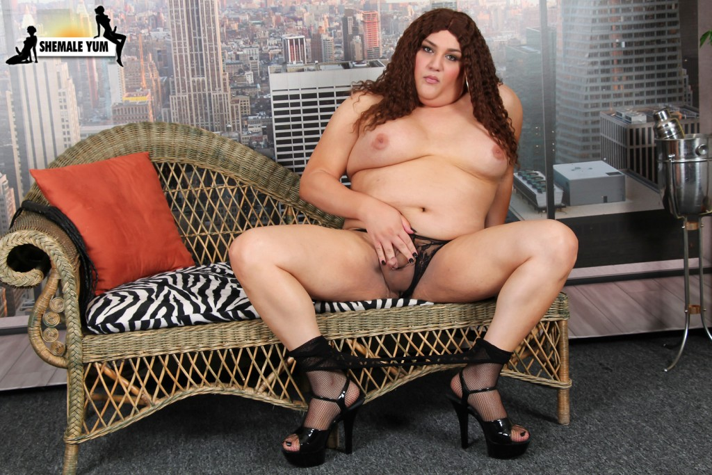 latin woman porn