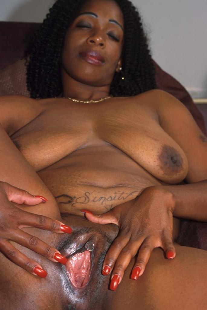 Vagina vagina black mature x-rated bbw black